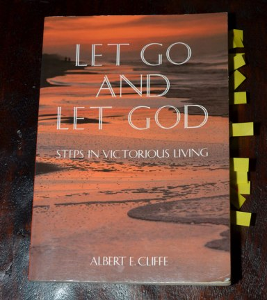 Let-Go-and-Let-God-II